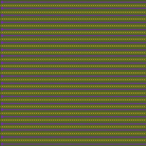 Mardi_Gras_Beaded_Stripes