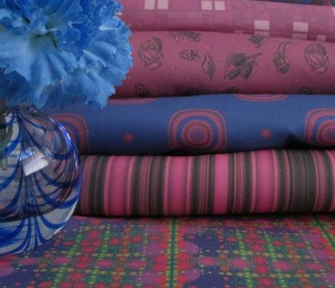 Rberry_fabric_2_ditsy_berry_comment_317244_preview