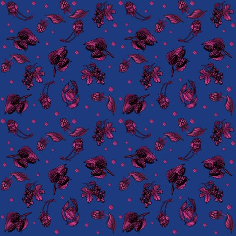 Rrberry_fabric_2_ditsy_navy_shop_preview