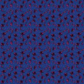 Rrberry_fabric_2_ditsy_navy_shop_thumb