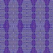 Rrrwormhole_3_collage_ed_ed_shop_thumb