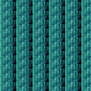 distressed stripe - obscura