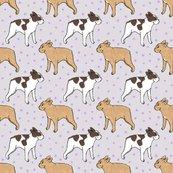 Zfrenchbulldogrptc_shop_thumb