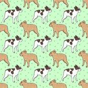 Zfrenchbulldogrptd_shop_thumb