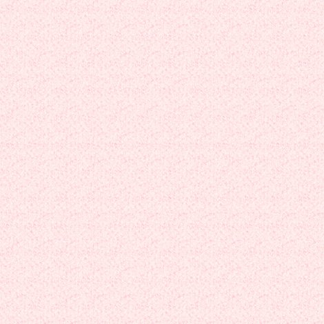 Rrlove_conquers_all_pink_mist_shop_preview