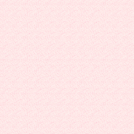 love_conquers_all_pink_mist fabric by glimmericks on Spoonflower - custom fabric