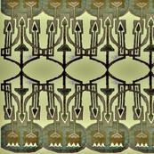 ArtCraftDesignGreen