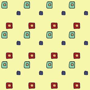 60s_line_mini_squares