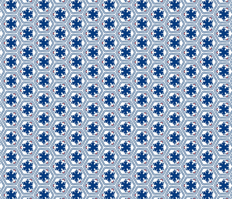 image fabric by megsie_styles on Spoonflower - custom fabric