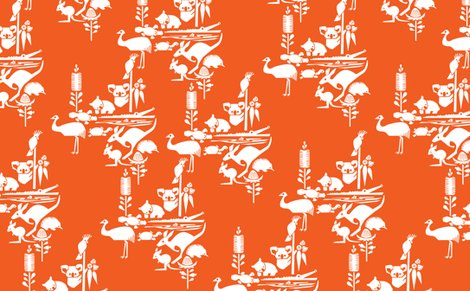 Rrrrrrrrrranimal_corroboree_white_on_orange_shop_preview