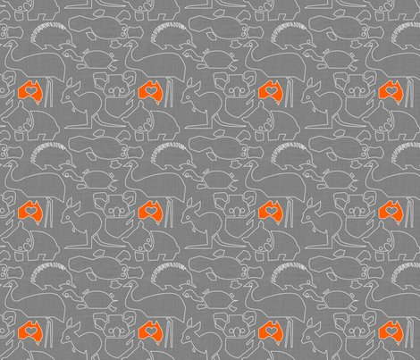 Rrrrroz_print_grey_shop_preview