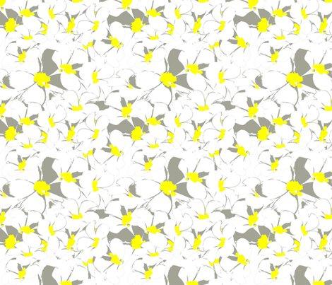 Rwhite-flower_shop_preview