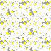 Rwhite-flower_shop_thumb