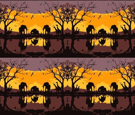 Rsafari-tour_shop_preview