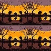 Rsafari-tour_shop_thumb