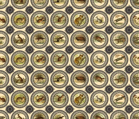 Rrrraustralian_animals_fabric_shop_preview
