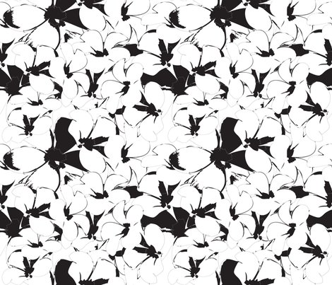 Rwhite-black-flower_shop_preview