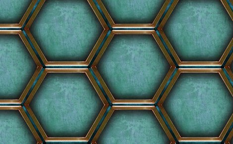 2013_tardis_hexes_blue_shop_preview