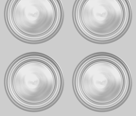 Roundel_150_white_blue_rep_shop_preview