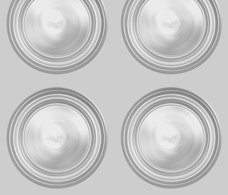 Doctor Who 70s - 80s Grey   Roundel Wallpaper style 2