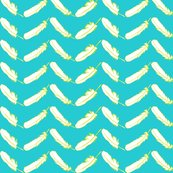 Rrchevron_feather_turquoise_shop_thumb