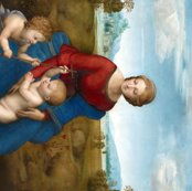 Rrraphael_-_madonna_in_the_meadow_seamless2_shop_thumb