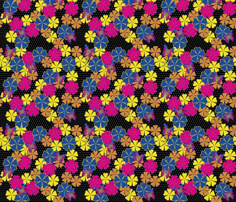 Rgradient_butterflies_and_flowers_polka_shop_preview