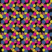 Rgradient_butterflies_and_flowers_polka_shop_thumb
