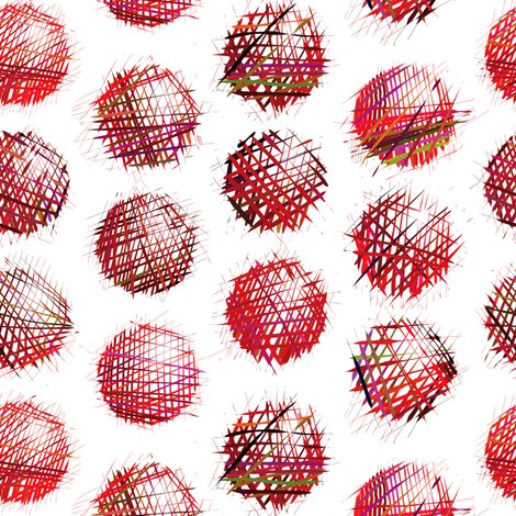 Sketchy_dots_red_on_white_shop_preview