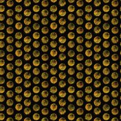 Rrrrsketchy_dots_yellow_on_black_shop_thumb