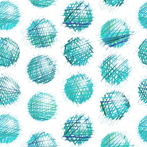Sketchy_dots_teal_on_white_shop_preview