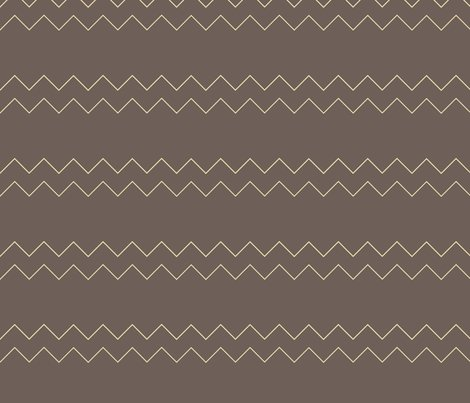 Rrrgrey_chevron_shop_preview