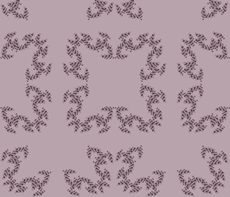 Rbrick_ornament_shop_preview