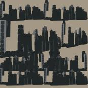 Skyline Beige