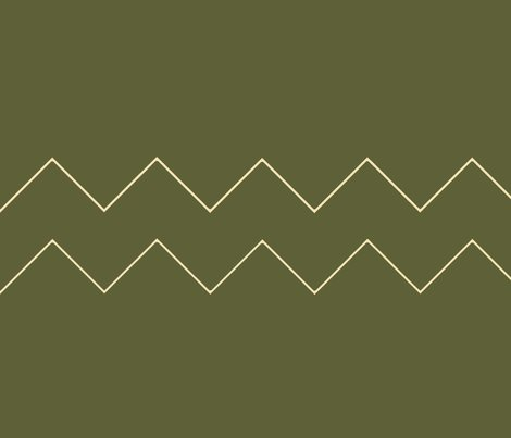 Green_chevron_shop_preview