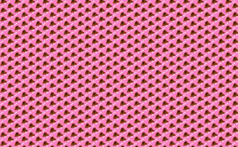 KJDOGGIE2 fabric by keighleyjanedesigns on Spoonflower - custom fabric