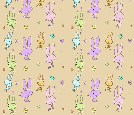 Lovelybunnnies_shop_preview