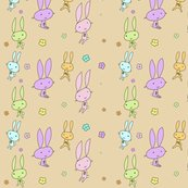 Lovelybunnnies_shop_thumb