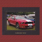 car photo #1