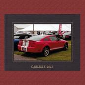 car photo #2