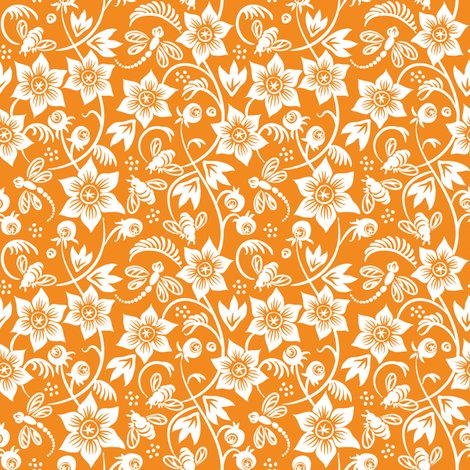 Rbest-dragonflybeefloralf28900orange_shop_preview