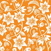Rbest-dragonflybeefloralf28900orange_shop_thumb
