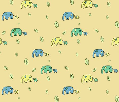 Relephant_shop_preview