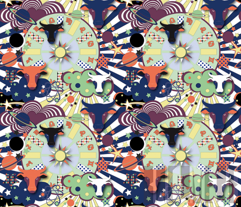 Fabric_horoscope_pop