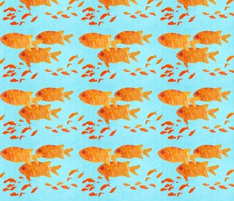 Orange_fish_on_blue__shop_preview