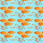 Orange_fish_on_blue__shop_thumb