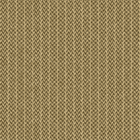 Burlap Palaka plaid  fabric by waiomaotiki on Spoonflower - custom fabric