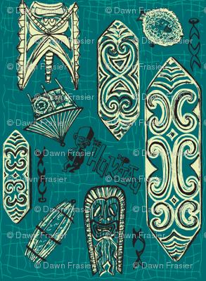 hukilau_fabric_fabric_originals_001-ch-ch-ch-ch-ch