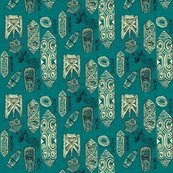Rrhukilau_fabric_fabric_originals_001_shop_thumb