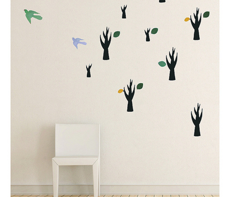 Bird_walldecal_comment_309701_preview